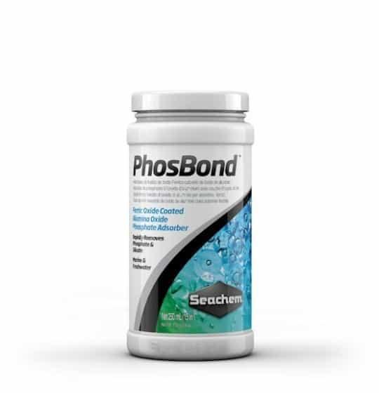 PhosBond 250ml SEACHEM