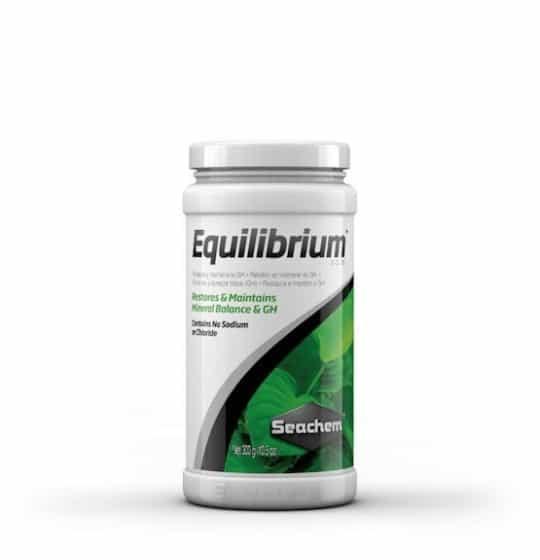 Equilibrium 300g