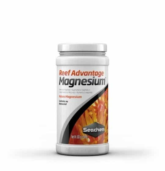 Reef Advantage Magnesium 600 g