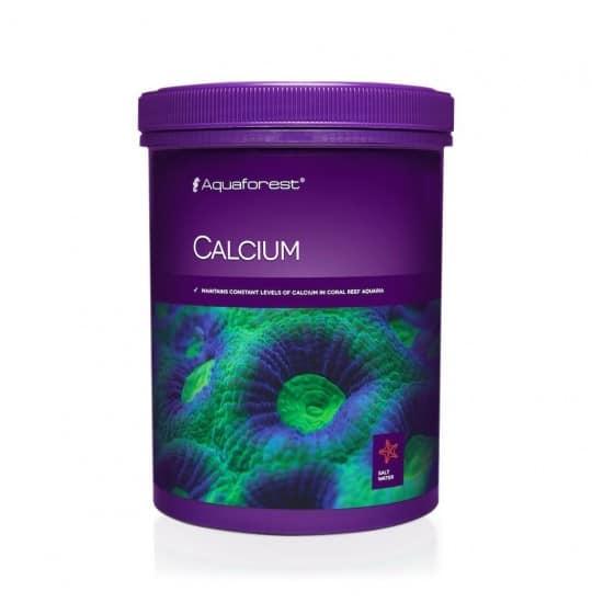 Calcium 850g