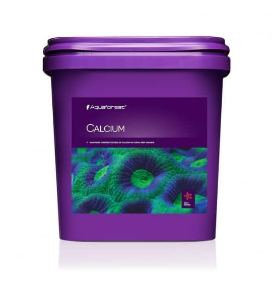 Calcium 3,5kg