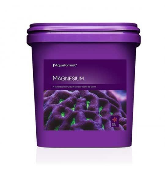 Magnesium 4kg