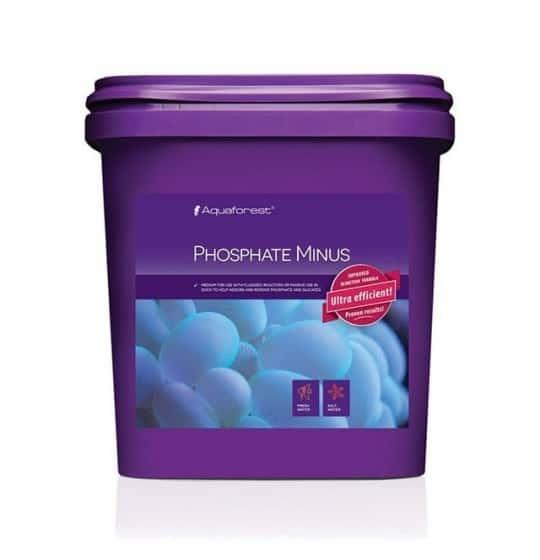 Phosphate Minus 5000ml