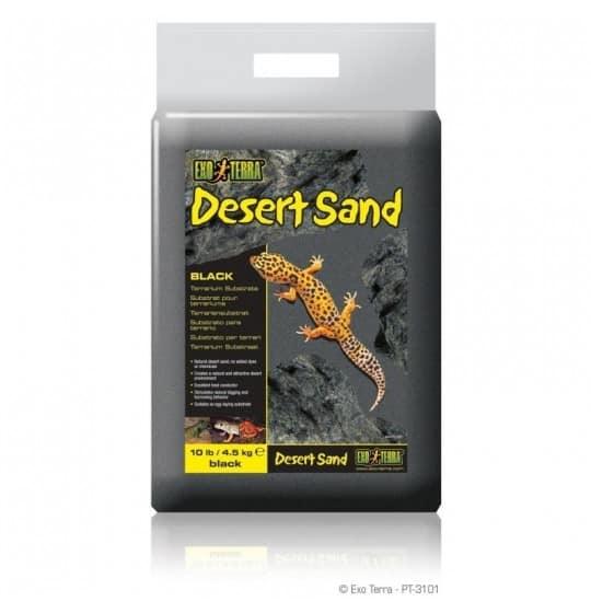 Podłoże Desert Sand,...