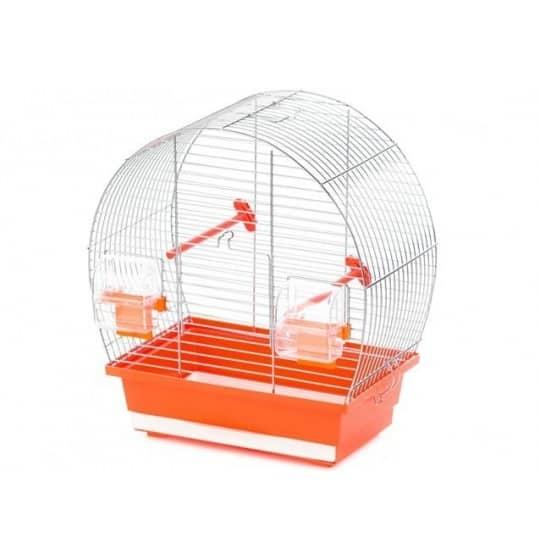 Klatka dla ptaków TINA MINI