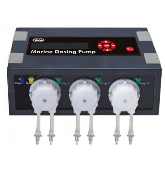 Aqua Nova NMDP-3 pompa...