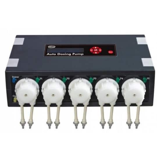 Aqua Nova NMDP-5 pompa...
