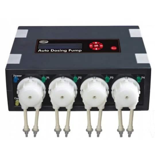 Aqua Nova NMDP-4 pompa...