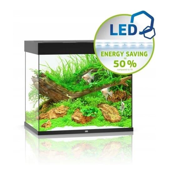 AKWARIUM LIDO 200 LED...