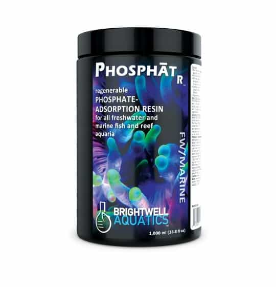 PhosphatR 175ml -Preparat...