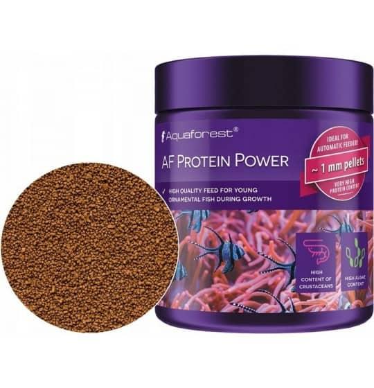 AF Protein Power 120g