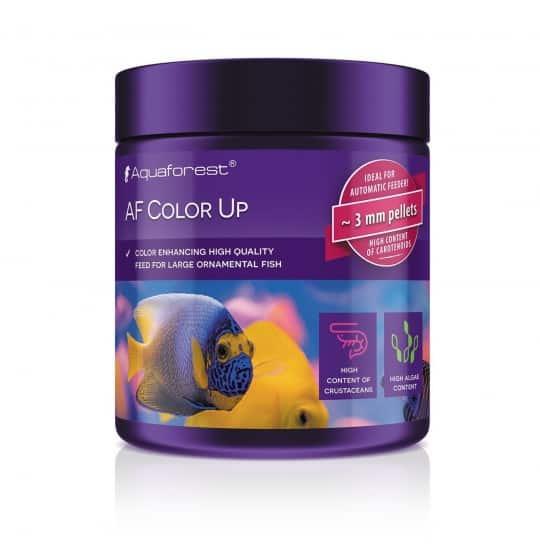 AF Color Up 120g