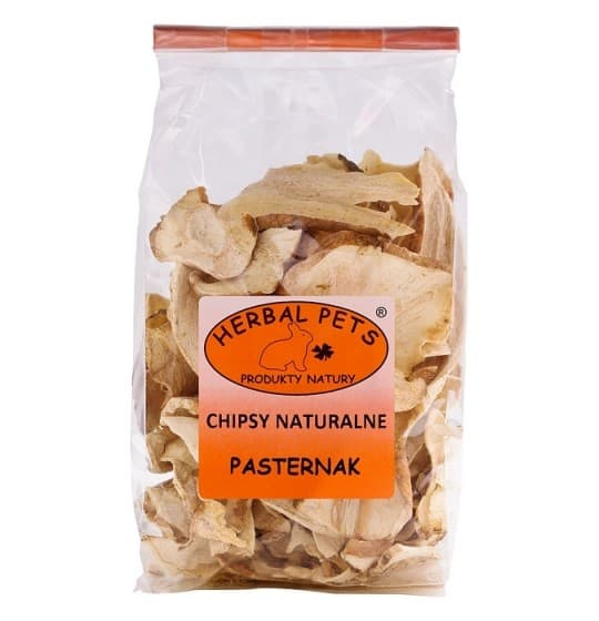 HERBAL PETS CHIPSY...