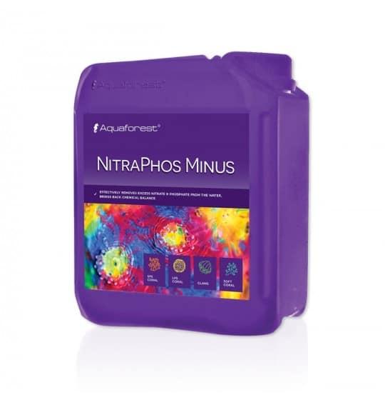 NitraPhos Minus 2000ml
