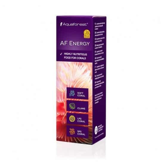AF Energy 10ml