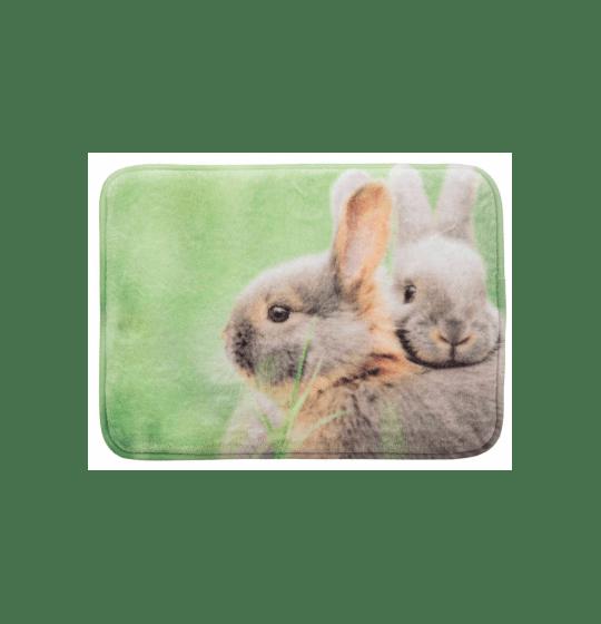 Mata dla królika 39x29cm