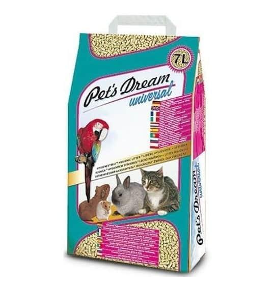 Pet's Dream 7l