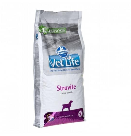 Farmina Vet Life Dog...