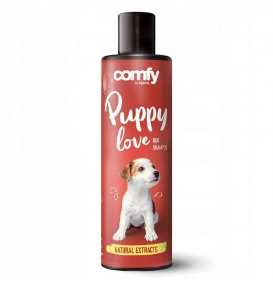 COMFY Puppy Love szampon...
